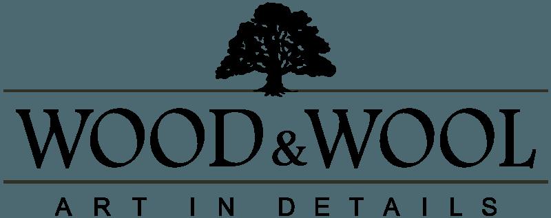 Мебельная фабрика Wood & Wool
